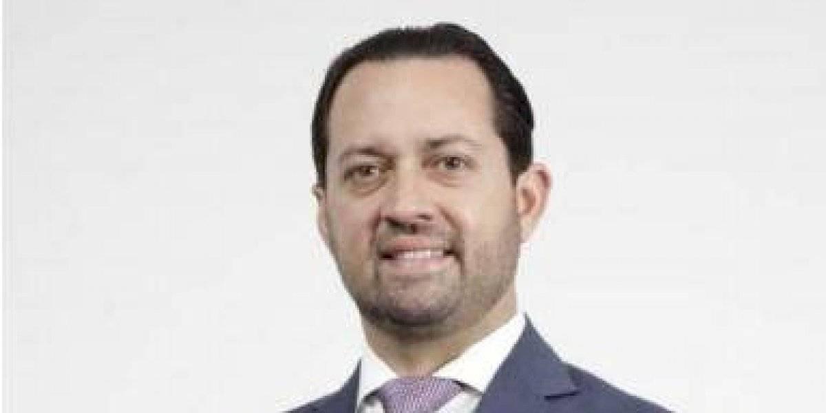 El expresidente de la Bolsa RD declara por el caso Odebrecht