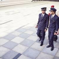 Aerolínea Emirates entrega atractivas ofertas de empleo en Chile. Noticias en tiempo real