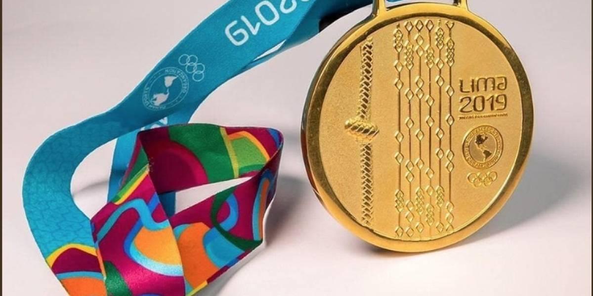 Ecuador lleva la mayor delegación a los Panamericanos de Lima con 200 deportistas