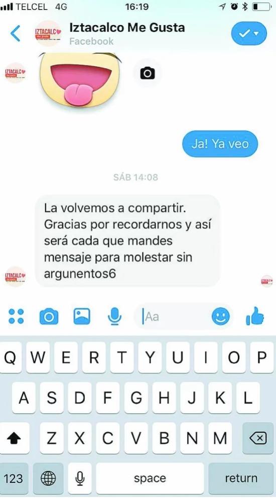 """Mujer denuncia acoso en Metro de CDMX y termina volviéndose viral por """"extorsionar hombres"""""""