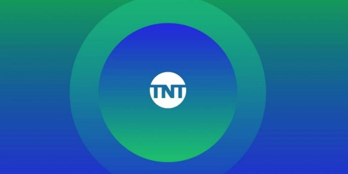 Ya inició el rodaje de 'Amarres', la nueva serie de TNT