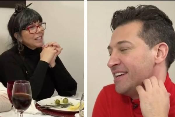 Catalina Pulido responde duramente dichos de Alejandra Valle sobre Camilo Catrillanca
