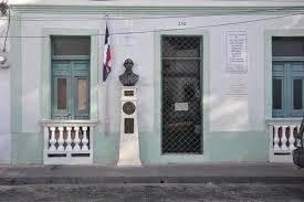 Casa Fundacion La Trinitaria
