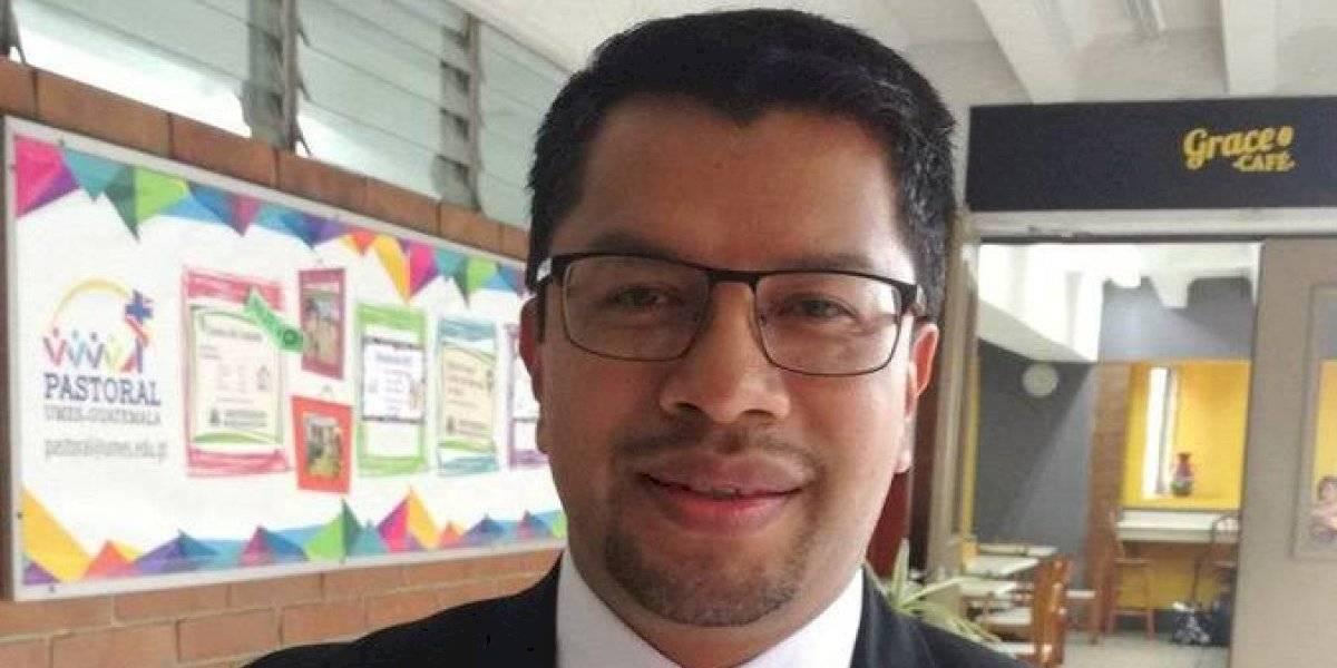 Renuncia subcontralor de la Contraloría que presentó informe sobre aviones Pampa III