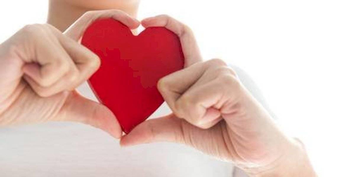 Cosas que está haciendo mal y afectan al corazón