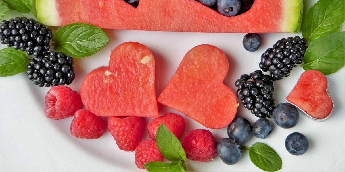 Reduzir 300 calorias diárias pode ser benéfico para a saúde do coração, diz estudo