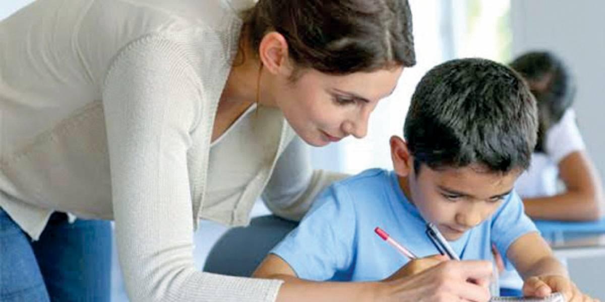 Canguru no Metro: Transtornos de aprendizagem e o papel da família