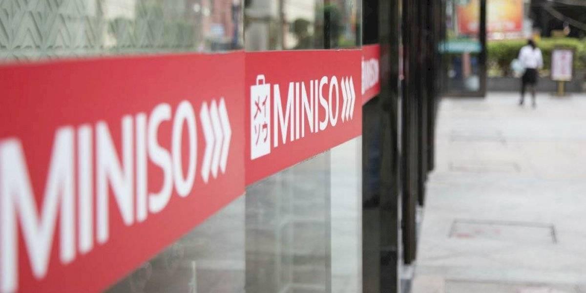 Carlos Slim será dueño de la tercera parte de Miniso