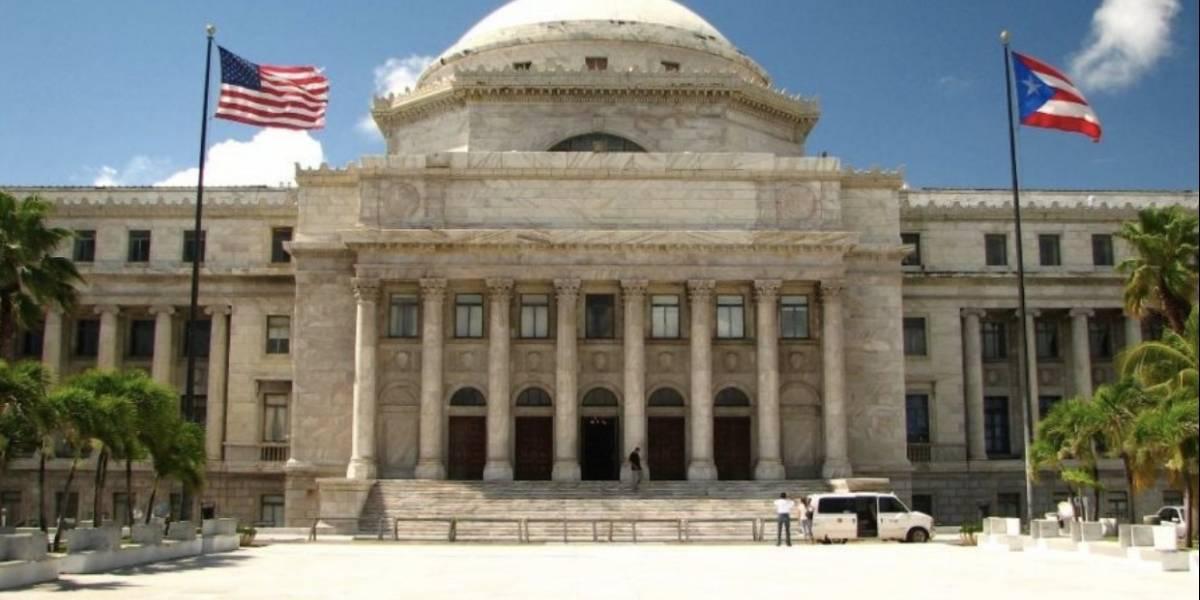 Convocan protesta contra Rosselló en el Capitolio a las 5:00 p.m.