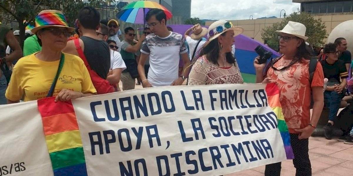 Con voto secreto, diputados de Yucatán vuelven a rechazar matrimonio igualitario