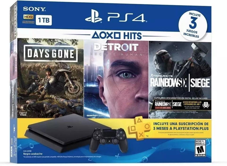 Amazon Prime Day videojuegos