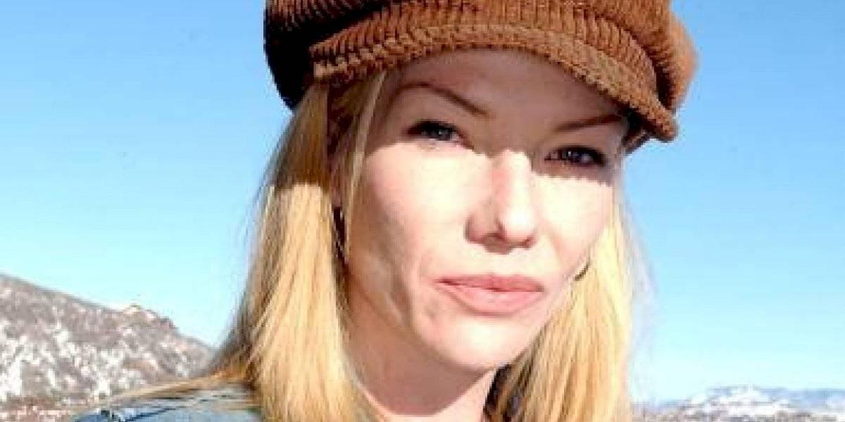 Se desconoce la causa de muerte de Stephanie Niznik, personaje de Grey's Anatomy