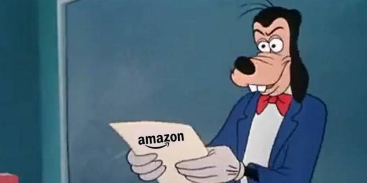 Estas son las mejores ofertas de videojuegos del Amazon Prime Day en México