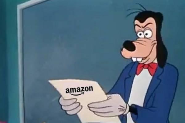 0f14c744110 Estas son las mejores ofertas de videojuegos del Amazon Prime Day en México