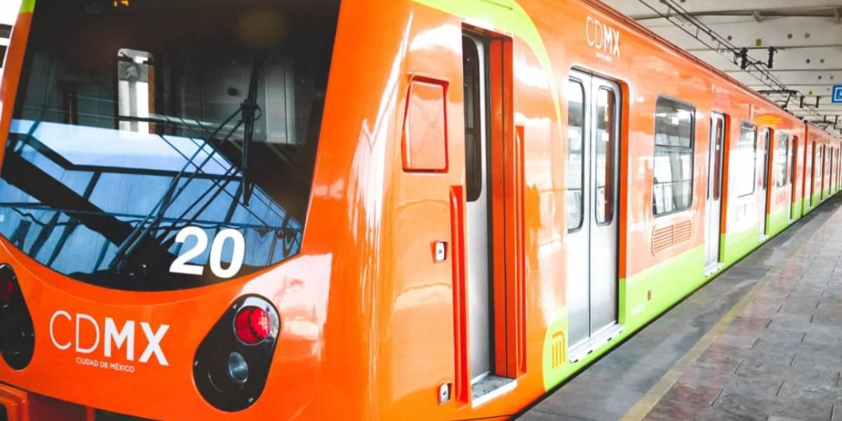 El Metro de la CDMX aumentará su velocidad considerablemente