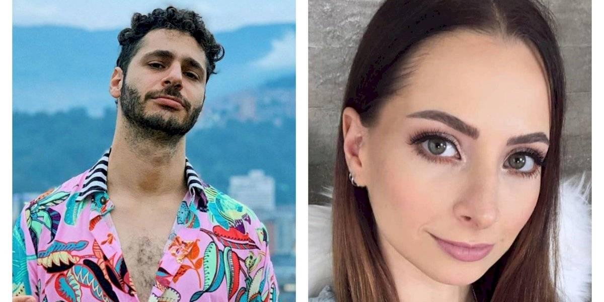 Fallece padre de los 'youtubers', Debryanshow y YosStop