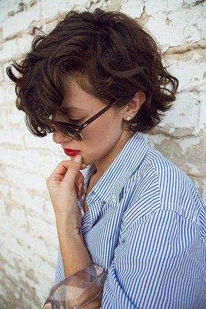 corte de cabello chino para mujer