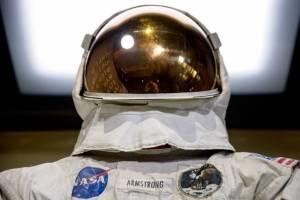 Misión Apolo 11