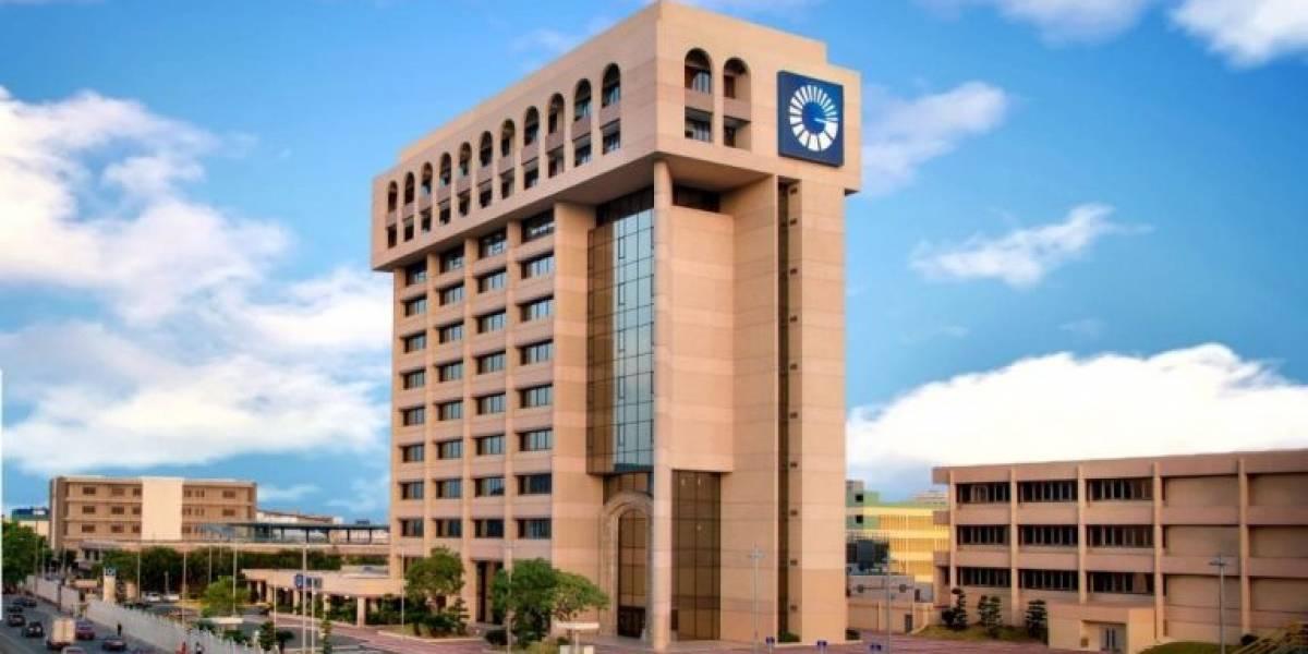 Banco Popular informa subió 8 puestos más dentro de los 1,000 mejores bancos del mundo