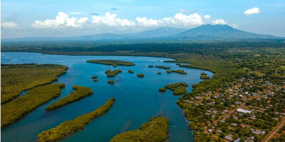10 imperdibles para vacacionar en Veracruz