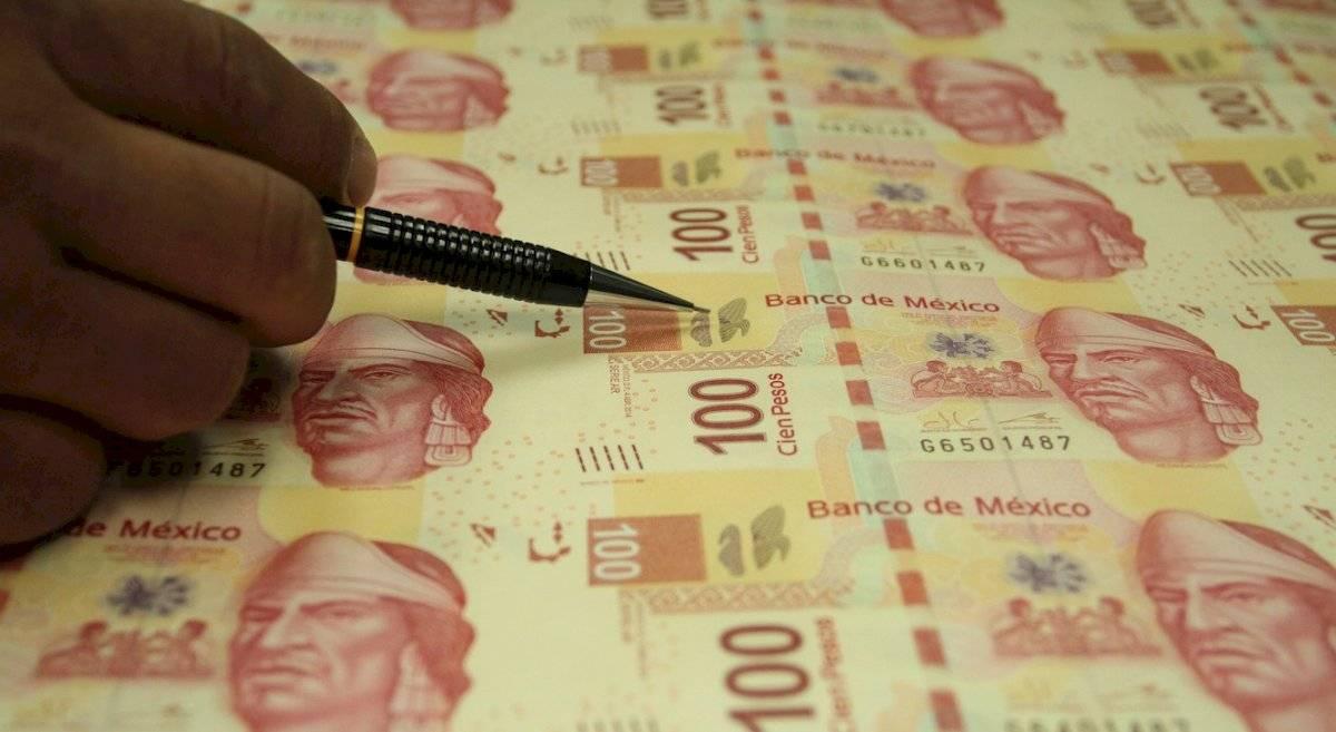 deuda-billetes