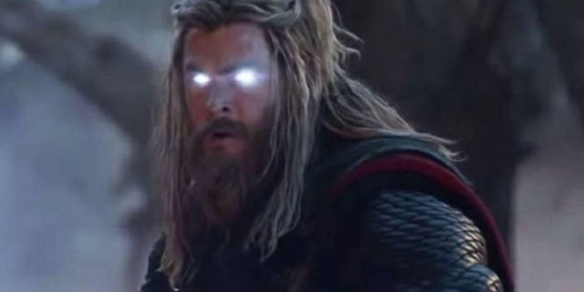 Confirman la película Thor 4, ¿Estará Chris Hemsworth?