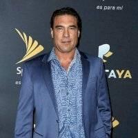 Una más de Eduardo Yáñez, el actor agredió a reportero