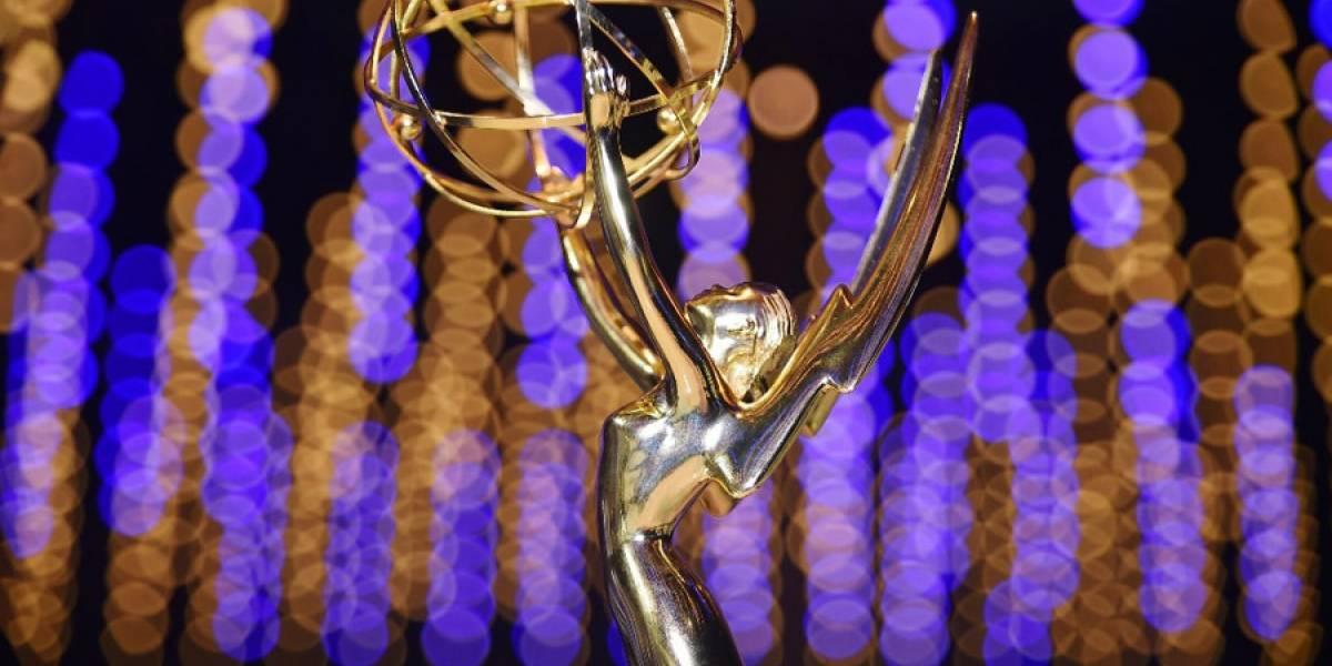 Nominados a los premios Emmy 2019 en las principales categorías