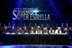 https://www.publimetro.com.mx/mx/opinion/2019/07/16/jesucristo-super-estrella-la-sensacion-del-verano.html