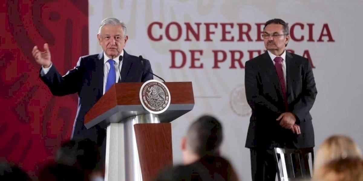 'Sembrar petróleo', el plan de AMLO para rescatar a Pemex