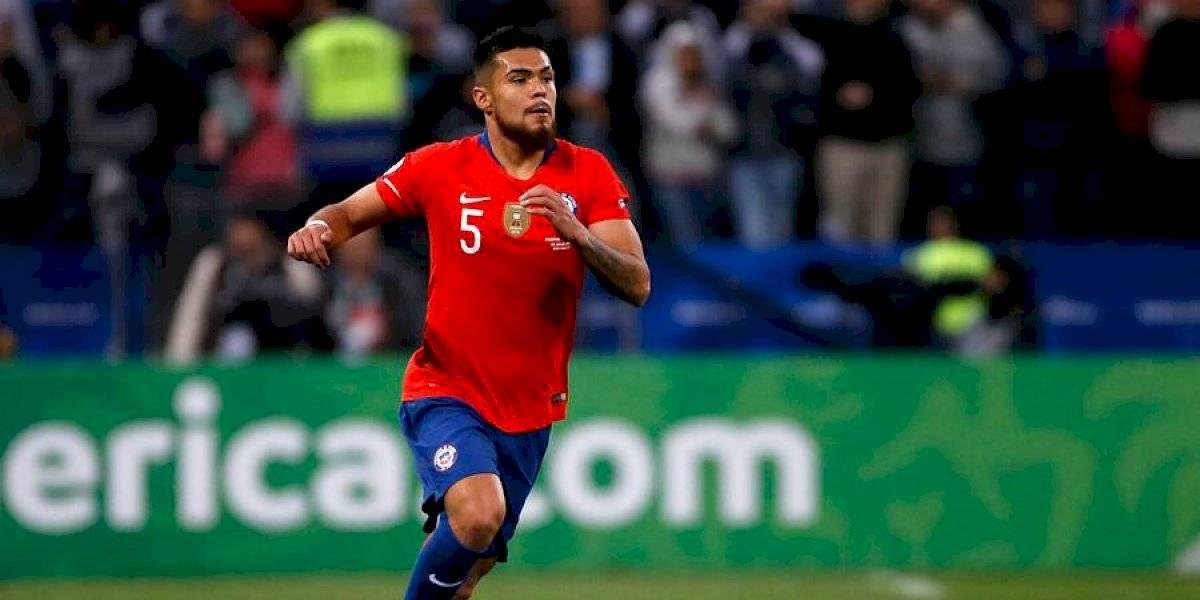 ¿Se acabó? Al-Ahli le dio otro portazo a River Plate que podría olvidarse de Paulo Díaz