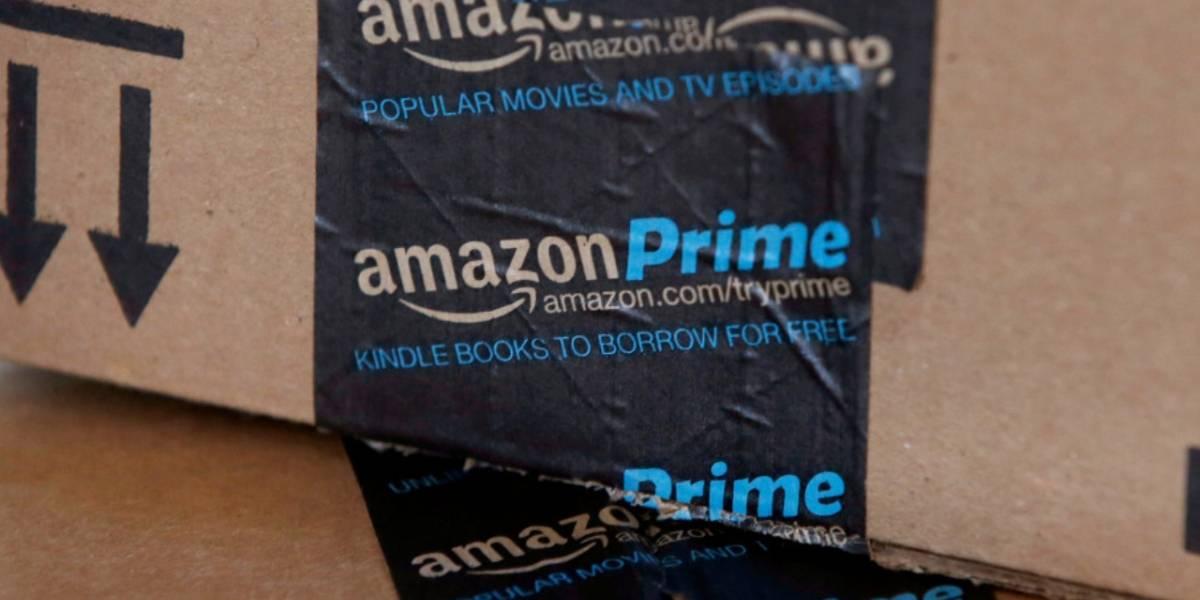 Ofertas del último día de Amazon Prime Day en México