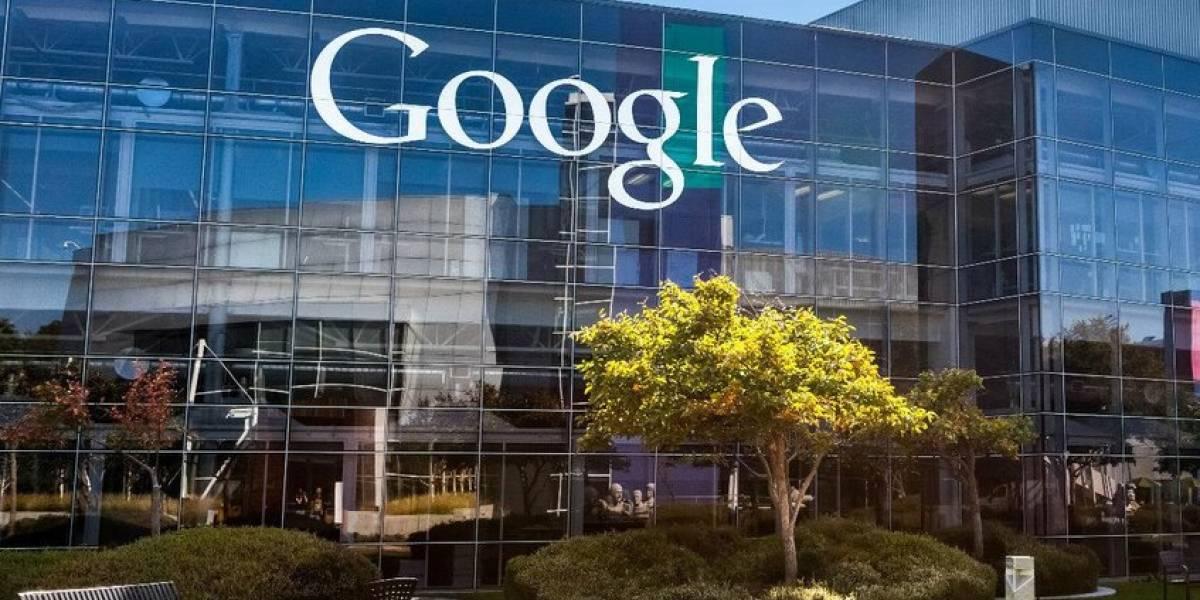 Estados Unidos amenaza con represalias a los países que sumen impuestos digitales a sus plataformas