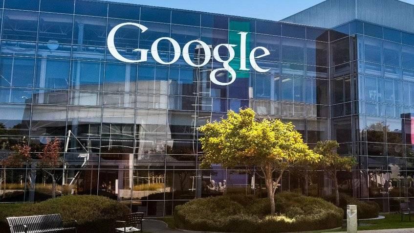 Google aplica nueva media para sus empleados donde les prohíbe discutir sobre política