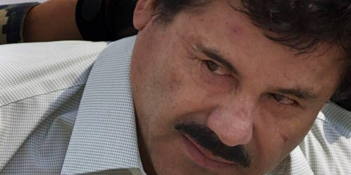 """""""Sin escape"""" de la cadena perpetua: este miércoles dictan sentencia a """"El Chapo"""" Guzmán en Nueva York"""