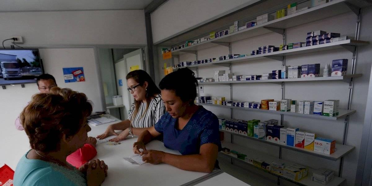 Hasta un 92% más barato para el usuario final: farmacias populares importarán directamente cinco medicamentos para hacerlos aún más baratos