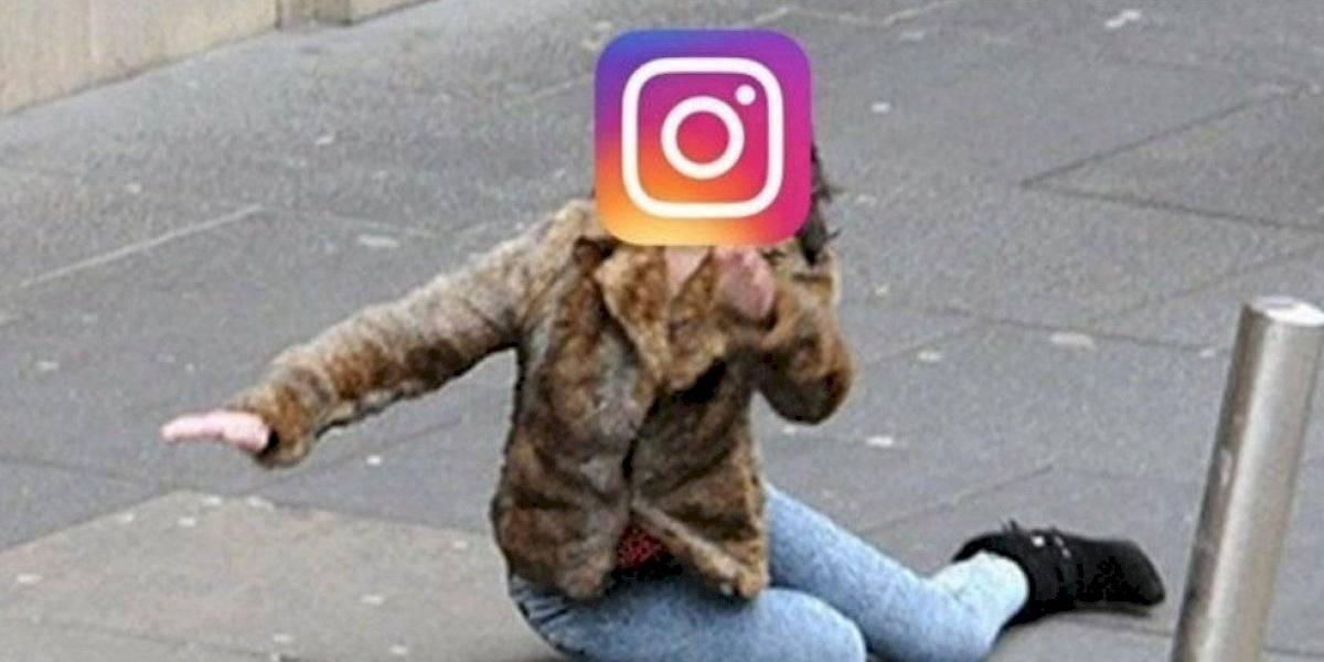 Por esto sufren problemas Instagram y Facebook