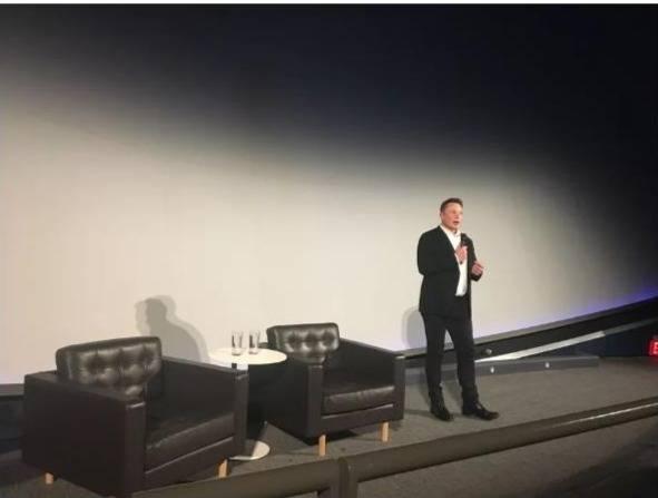 Neuralink: El proyecto de Elon Musk para ayudar a las personas con capacidades diferentes