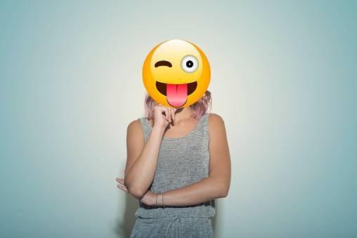 Día Mundial del Emoji Getty Images