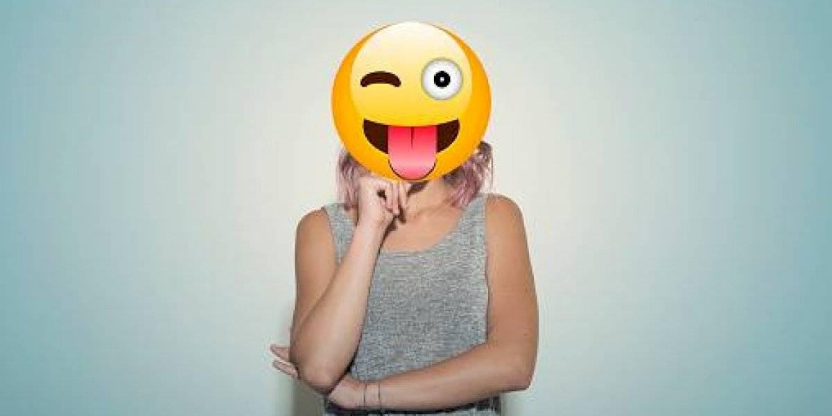 ¿Por qué se celebra el Día Mundial del Emoji?