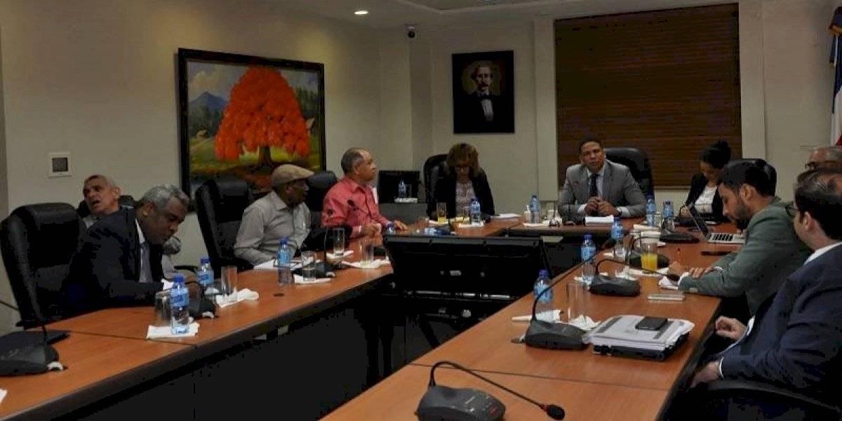 CNS inicia proceso de reclasificación empresarial