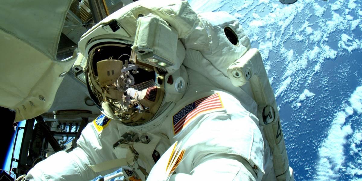 ¿En qué está la carrera espacial? Las misiones, los países líderes y el turismo a 50 años de la llegada del hombre a la Luna