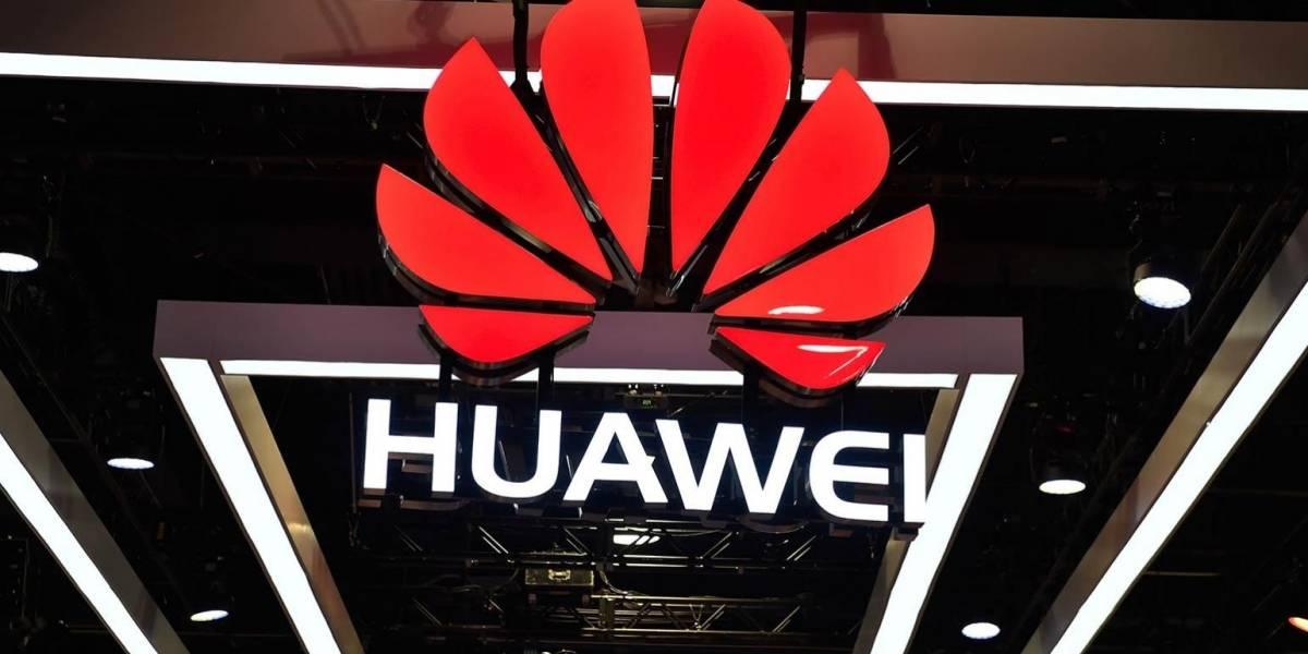 Incluso la ONU los aplaude: Huawei ya es una de las marcas más valoradas del mundo
