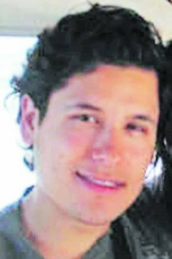 Jesús Alfredo Guzmán Salazar