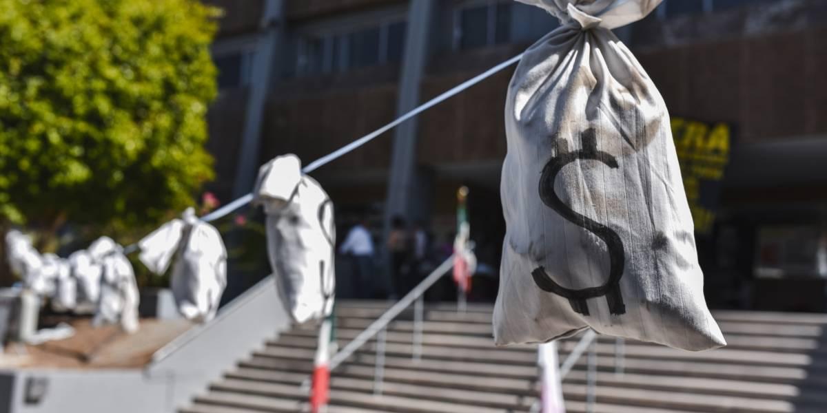 CNDH analiza inconstitucionalidad de extensión de mandato en BC