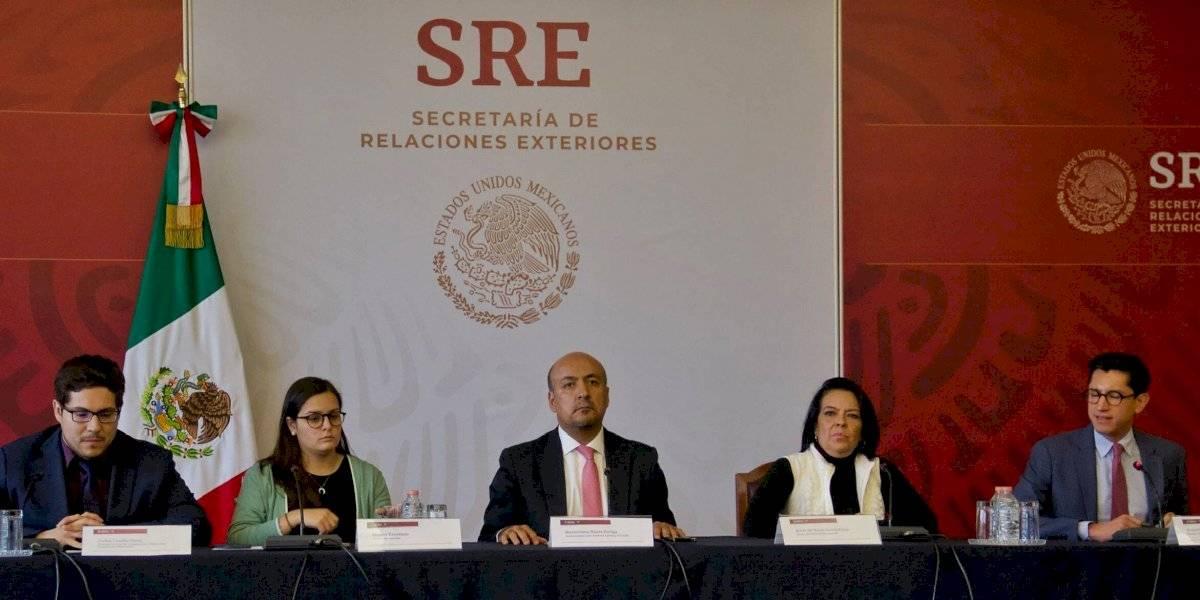 Aprueban fondo de 60 mdp para rehabilitar albergues migratorios