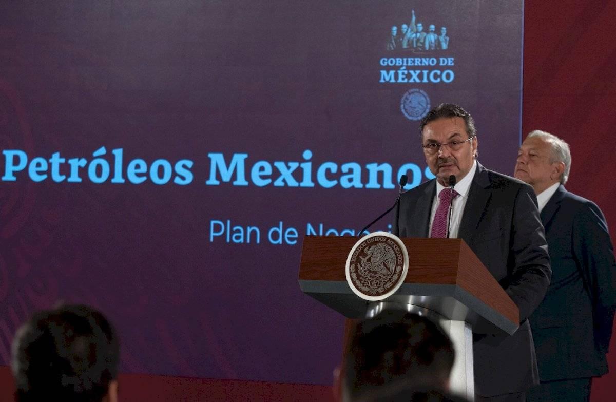 Pemex-Plan-Negocios