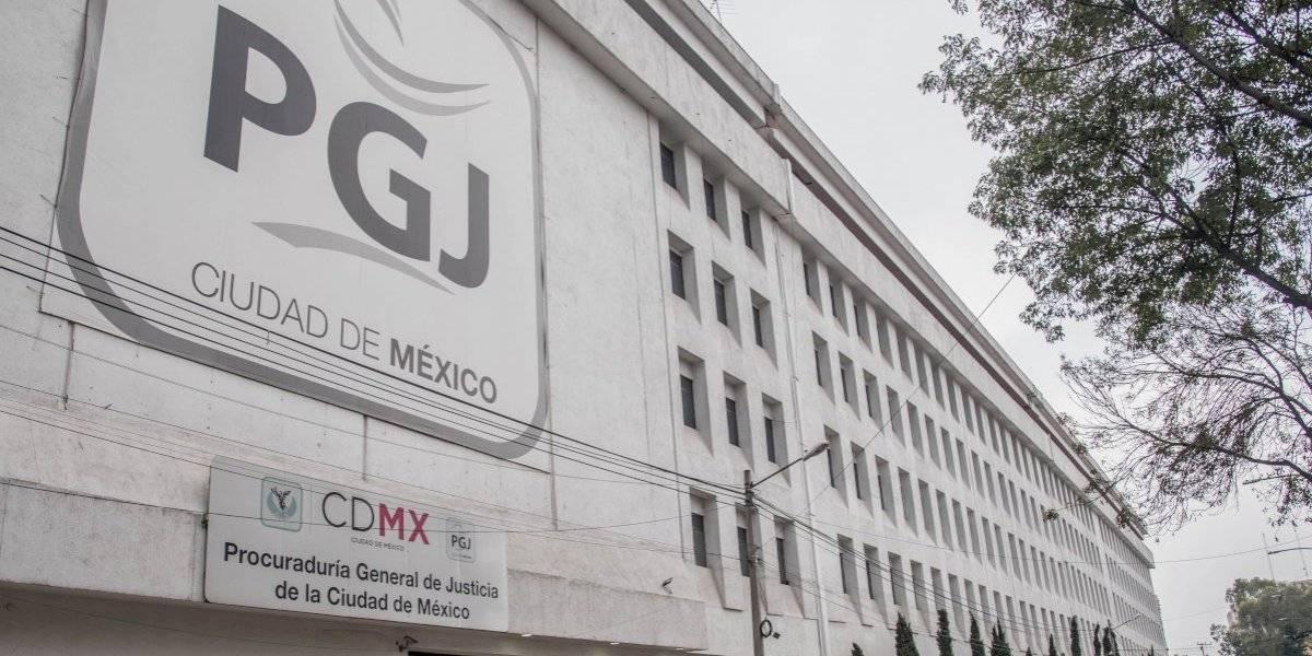 """Juez de la CDMX libra órdenes de aprehensión contra directivos de """"Oro Negro"""""""