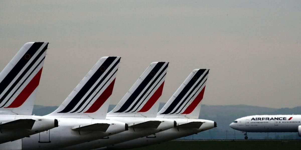 Puerto Rico será sede de importante cumbre de aviación