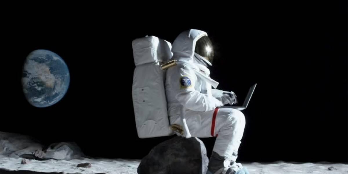 El Apollo 11 dejó 96 bolsas de caca en la Luna: La NASA quiere recuperarlas